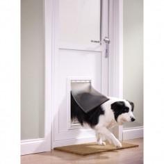Puerta para perros Grandes - Petsafe